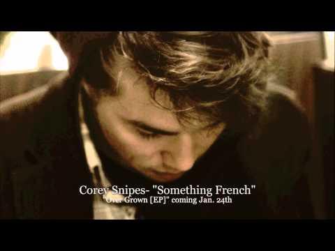 Something French