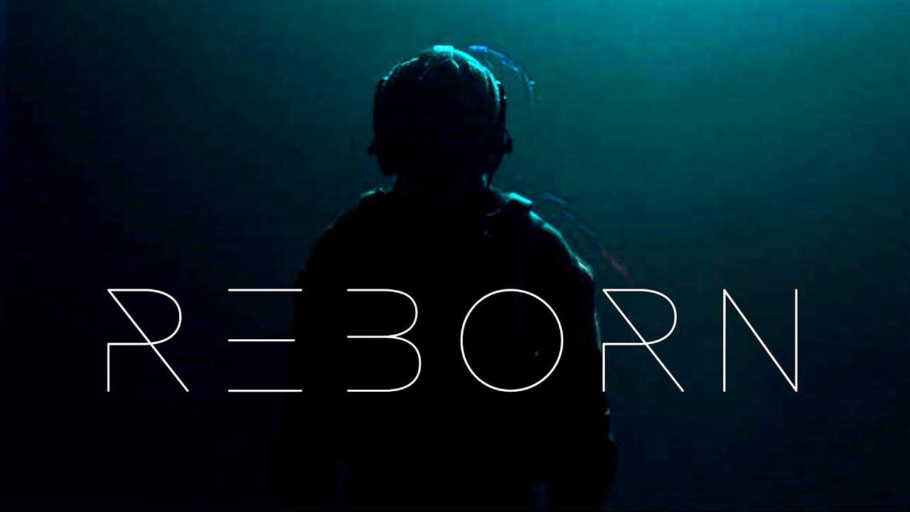 "Military Tribute - ""Reborn"" (2020 ᴴᴰ)"