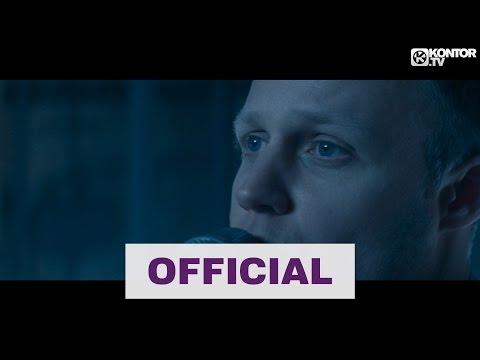 Jan Blomqvist feat. Elena Pitoulis - More ( HD)