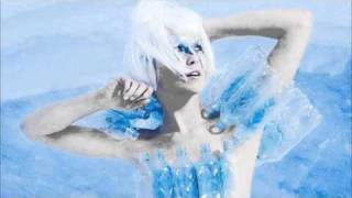 Britain's Next Top Model Cycle 6 Episode 8