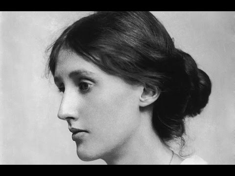 Virginia Woolf: Biography, Quotes, Poems, A Room of One's Own, Books 1997