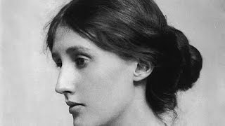 Virginia Woolf: Biography, Quotes, Poems, A Room of One
