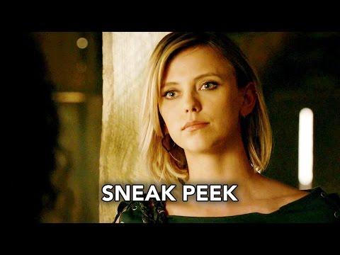 "The Originals 4x04 Sneak Peek ""Keepers of the House"" (HD) Season 4 Episode 4 Sneak Peek"