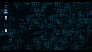 How to install SHOUTCUT Video Editor on LINUX | Debian | procodist