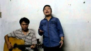 Thương Nhớ Người Dưng (Nguyễn nhất huy) Lê Trang , guitar Hải Rock