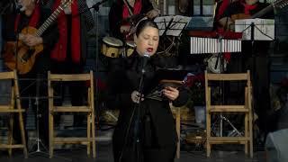 XXVIII Recital de Villancicos con Coros y Danzas de Ingenio 25.12.2019
