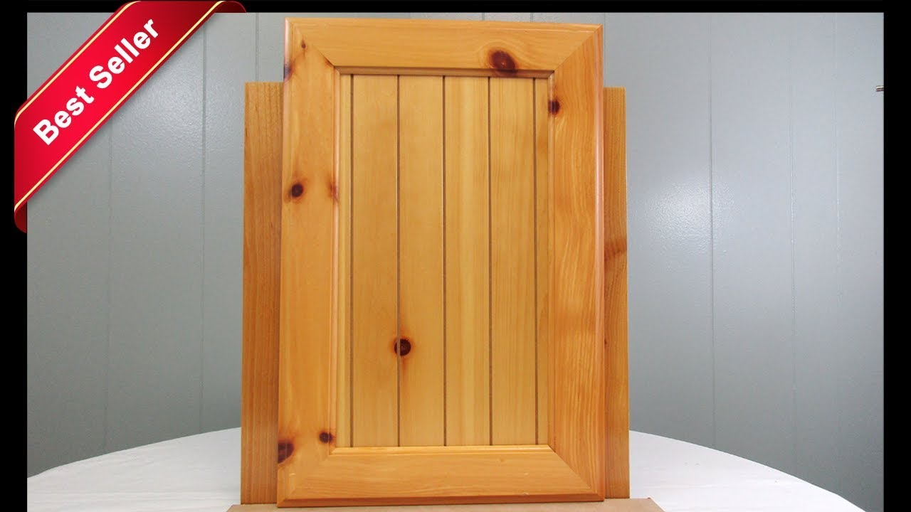 Kitchen cabinet doors for sale replacement unfinished - Replacement bathroom cabinet doors ...