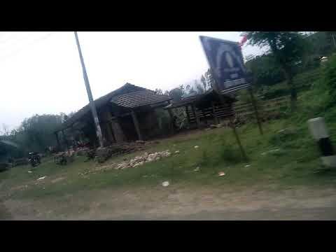 Kathmandu wood Home and agriculture