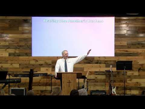 Discovery Church  Yankton, SD  011418