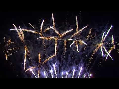 Cottage Grove Speedway Memorial Day weekend Fireworks 2018