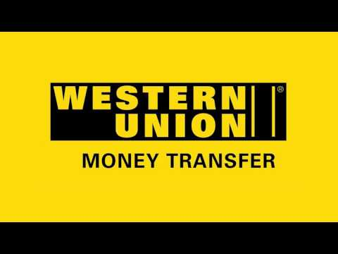 western union radio