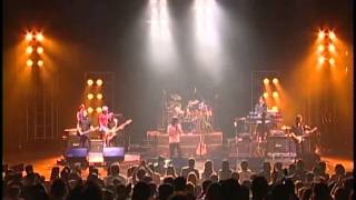 Download DEWA 19 - Pupus [LIVE IN JAPAN]