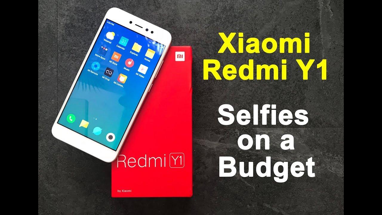 Here's when your Redmi, Mi phone will get MIUI 9