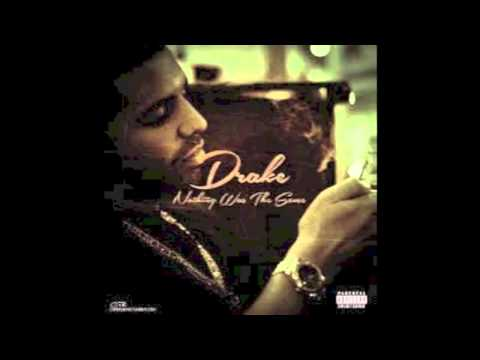 Drake - NWTS (Feat Big Sean & 2Chainz) - NEW SONG