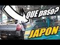 Que PASO con el OTRO BMW? En JAPON NO quieren Coches VIEJOS [By JAPANISTIC]