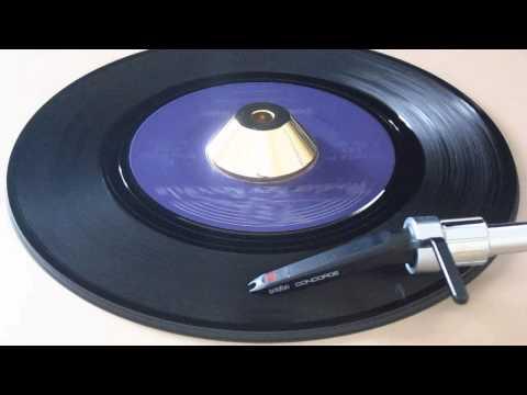 Classic Sullivans - Shame, Shame, Shame - Master Key: 03