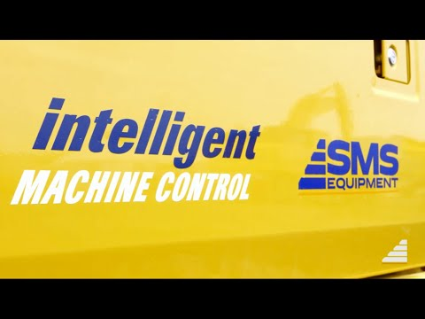 How Komatsu IMC's Factory-integrated Technology Is Optimizing Heavy Equipment Operations
