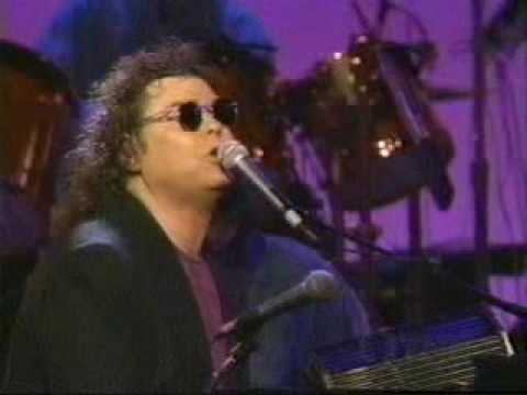 Ronnie Milsap Hello Darling