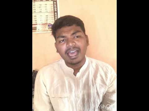 Thalli Thalli Song|| Bewars Movie || Rajendra Prasad,Cover Song Sung By Me #Manojkumarband