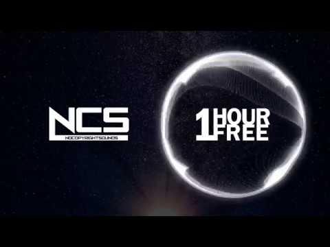 ElementD & Chordinatez - Radiate (feat. Mees Van Den Berg) [NCS 1 HOUR]