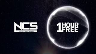 ElementD &amp Chordinatez - Radiate (feat. Mees Van Den Berg) [NCS 1 HOUR]