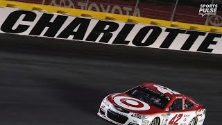 What to watch for at the upcoming All-Star race in Charlotte
