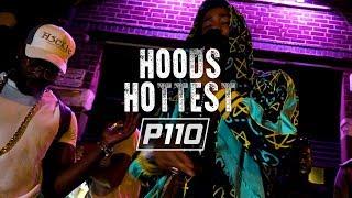 K2 - Hoods Hottest (Season 2)