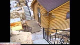 Святые места и святые источники Самарской обл(, 2013-10-24T13:01:43.000Z)
