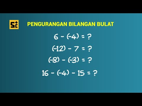 pengurangan-bilangan-bulat---matematika-kelas-6-sd---belajar-matematika-online
