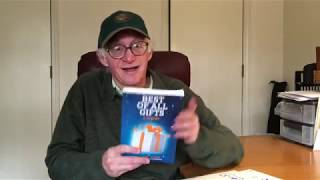 Best of All Gifts Book Endorsement Video