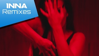 INNA - Diggy Down ( Furkan Soysal Remix)