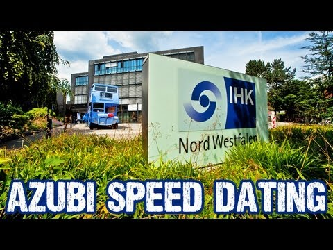 Speed Dating Bielefeld