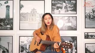 GIỚI THIỆU NHẠC LÝ CƠ BẢN - TRUNG TÂM MUSICTALENT