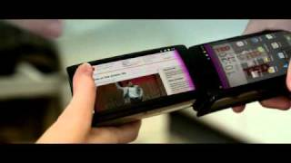 Nokia new phone Windows Flip Phone.mp4