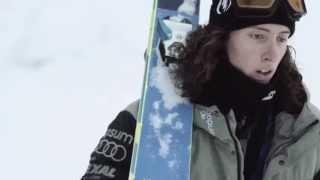 Dumle + Ski Sport Finland TV - Rukan Talven Avajaiset