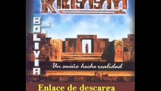 kalasasaya - Un sueño echo realidad