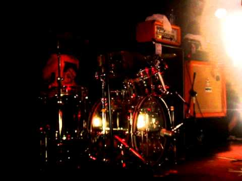 the datsuns mf from hell mp3 download