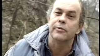 Jacek Kuroń - Abandoning Marxism (81/150)