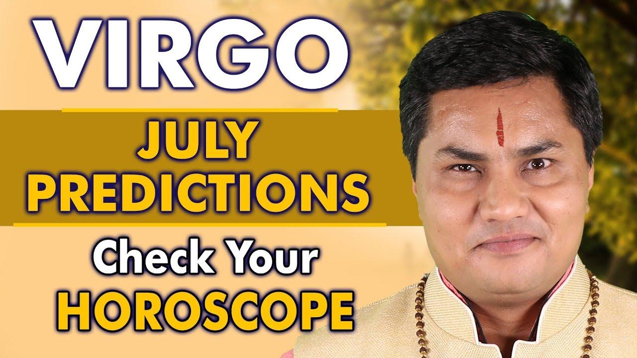 virgo january 1 2020 weekly horoscope by marie moore