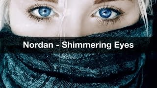 Nordan - Shimmering Eyes (Original Mix)
