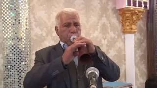 Иса Рашид турецкие песни давул зурна Бадырхан