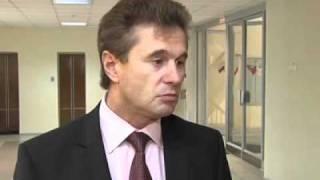 Регламент перевозок легковыми такси(источник: www.mosobltv.ru На совещании в Люберцах обсуждались новые правила организации перевозок легковыми..., 2011-09-27T13:42:26.000Z)