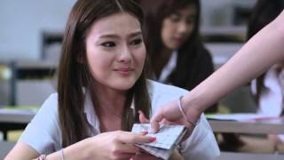 Yes or No   Full Movie   Eng Sub