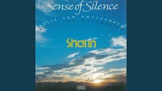 Sense Of Silence