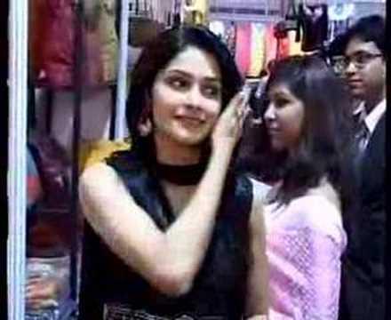 Prachi Desai Ekta Kapoor Controversy