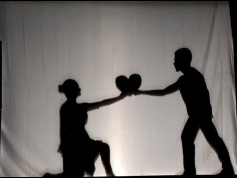 Dança das Sombras / Me Leva Pra Casa - Israel Subirá