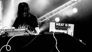 Repeat youtube video Merzbow-Requiem