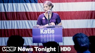 What It's Like To Flip The House As A Female In 2018 | She's Running Ep. 4 (HBO)