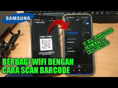 cara-berbagi-password-wifi-dengan-cara-scan-barcode-di-hp-samsung-terbaru-2020