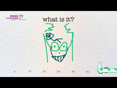 Drawful 2: Put Put in the But But |